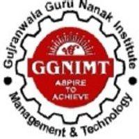 Gujranwala Guru Nanak Institute of Management and Technology - [GGNIMT], Ludhiana