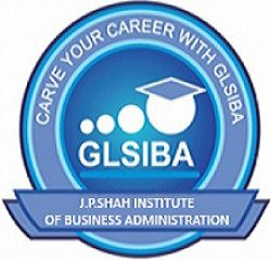 GLS Institute of Business Administration - [GLSIBA], Ahmedabad