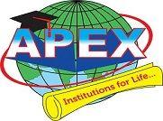 Apex Institute of Management and Science, Jaipur