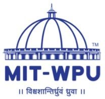 MIT World Peace University - MIT, Pune