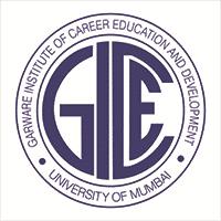 Garware Institute of Career Education and Development - [GICED], Mumbai