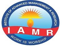 Institute of Advanced Management Research - [IAMR], Ghaziabad