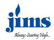 Jagannath Institute of Management Sciences - [JIMS] Lajpat Nagar, New Delhi