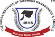 Indian Institute of Business Management and Studies - [IIBMS], Mumbai