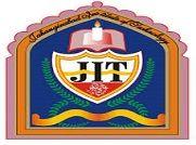 Jahangirabad Institute of Technology, Barabanki