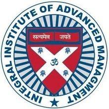 Integral Institute of Advanced Management - [IIAM], Visakhapatnam