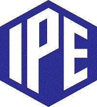 Institute of Public Enterprise - [IPE], Hyderabad