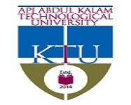 APJ Abdul Kalam Technological University, Thiruvananthapuram