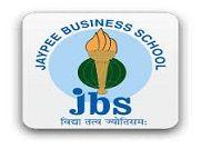 Jaypee Business School - [JBS], Noida