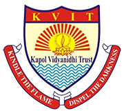 Kapol Vidyanidhi College of Management and Technology, Mumbai