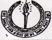 Jamshedpur Women's College, Jamshedpur