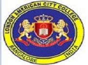 London American City College, Bangalore