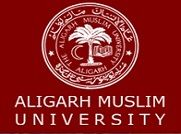 Aligarh Muslim University - [AMU], Aligarh