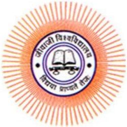 Jiwaji University, Gwalior
