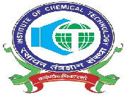 Institute of Chemical Technology - [ICT], Mumbai