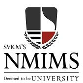 Narsee Monjee Institute of Management Studies - [NMIMS Deemed to be University], Mumbai