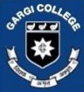 Gargi College, New Delhi