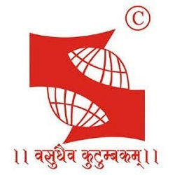 Symbiosis Centre for Distance Learning - [SCDL], Pune