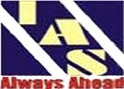 Nalanda Institute of Advanced Studies - [NIAS], Kolkata