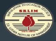 SR Luthra Institute of Management, Surat