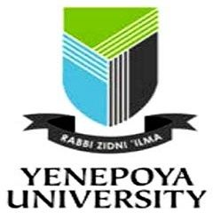 Yenepoya Dental College - [YDC], Mangalore