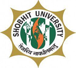 Shobhit University, Meerut