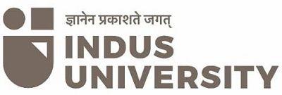 Indus University, Ahmedabad