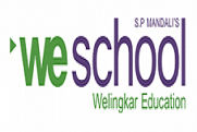 Prin. L. N. Welingkar Institute of Management Development & Research - [We School], Mumbai