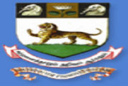 University of Madras, Institute of Distance Education, Chennai