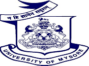 University of Mysore - [UOM], Mysore
