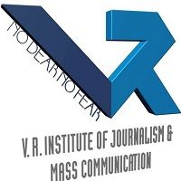 VR Institute of Journalism and Mass Communication, Ahmedabad