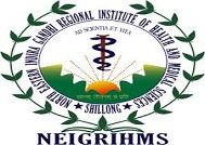 North Eastern Indira Gandhi Regional Institute of Health and Medical Sciences - [NEIGRIHMS], Shillong