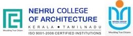 Nehru College of Architecture, Palakkad