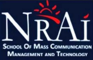 NRAI School of Mass Communication, New Delhi