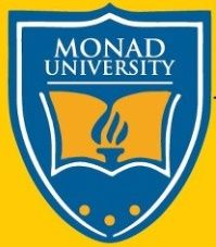 Monad University, Hapur