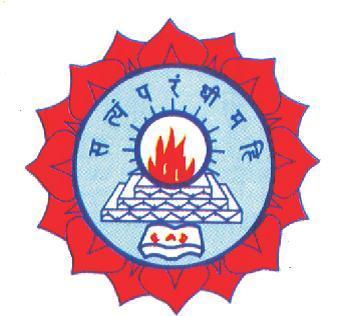 DG Vaishnav College Admission 2019