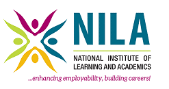 National Institute of Learning and Academics - [NILA], Gurgaon
