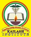 Kailash Institute of Nursing and Paramedical Sciences, Greater Noida