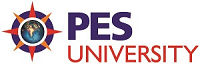 PES University - [PESU], Bangalore