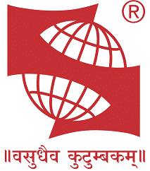 Symbiosis School of Economics - [SSE], Pune