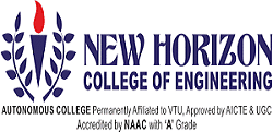 New Horizon College of Engineering - [NHCE], Bangalore