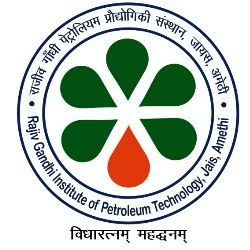 Rajiv Gandhi Institute of Petroleum Technology - [RGIPT], Rae Bareli