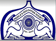 PES College of Engineering - [PESCE], Mandya