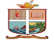 Sacred Heart College - [SH] Thevara, Ernakulam
