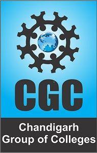 Chandigarh Business School of Administration - [CBSA], Mohali