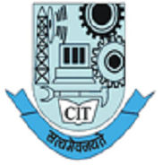 Cambridge Institute of Technology - [CIT], Ranchi