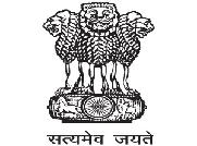 Haldia Government College, Medinipur