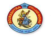 Sourashtra College, Madurai