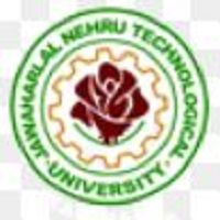 University College of Engineering, JNTUK, Vizianagaram