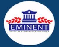 Eminent College of Management & Technology - [ECMT], Barasat